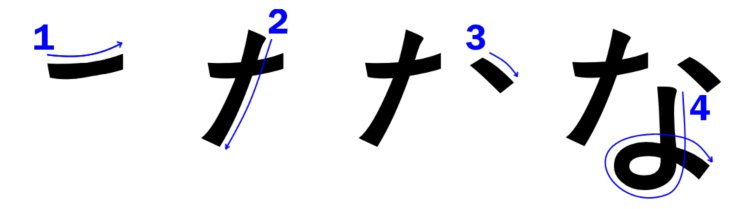 how to say sendai in hiragana