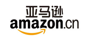 Get Chinese ebooks at Amazon.cn